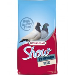Show Standard With Maize 20kg