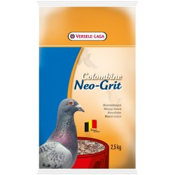 Colombine - Neo Grit - 2.5kg