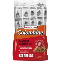 Colombine - Mixed Corn...