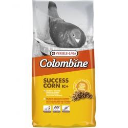 Versele-Laga Colombine -...