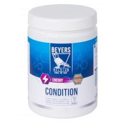 BEYERS - Condition - 600g