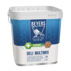 BEYERS - Deli Multimix - 5kg