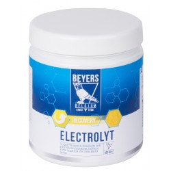 BEYERS - Elektrolyt Plus -...