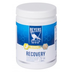 BEYERS - Recovery Plus - 600g