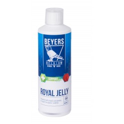 BEYERS - Royal Jelly - 400ml