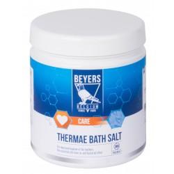 BEYERS - Bath Salts Thermae...