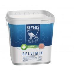 BEYERS - Belvimin - 4kg