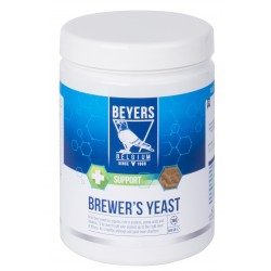 BEYERS - Brewers Yeast - 600g