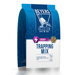 BEYERS - Trapping Mix - 2.5kg
