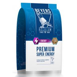 BEYERS - Premium Super...