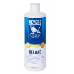 BEYERS - Reload - 1L