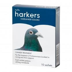 HARKERS - Harkanker Soluble...