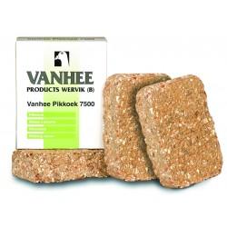 VANHEE - Picking Stone 7500...