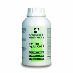 VANHEE - Van-Tea Liquid...