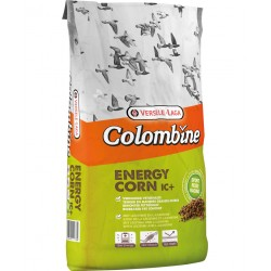 Colombine - Energy-Corn...