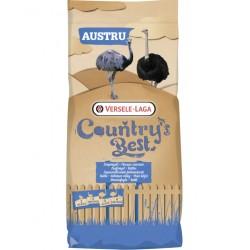 Versele Laga Country Best -...
