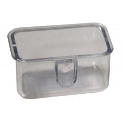 Grill Feeder Small 6x3.5x3.2cm