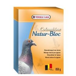 Colombine - Natur Bloc - 850g