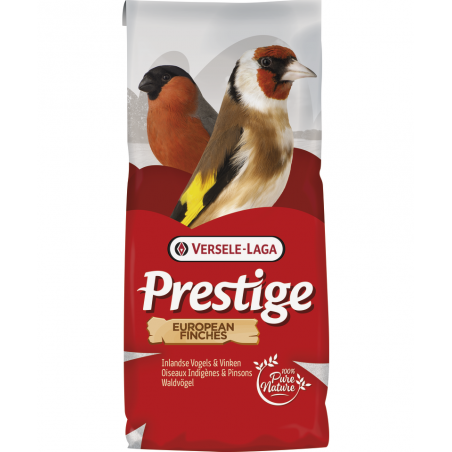 Versele-Laga - Goldfinches Extra - 15kg