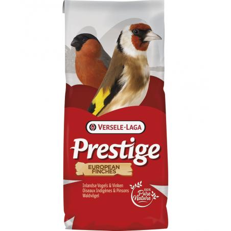 Versele-Laga - Wild Seeds - 15kg