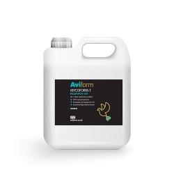 Aviform - Pigeon Mycoform-T...