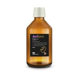 Aviform - Pigeon Force 13 -...