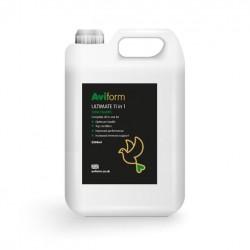 Aviform - Pigeon Ultimate...