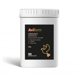 Aviform - Pigeon Vitaflight...