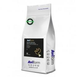 Aviform - Pigeon Protein...