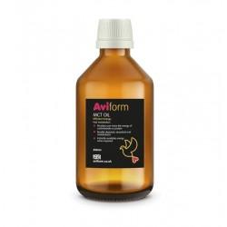 Aviform - Pigeon MCT Energy...