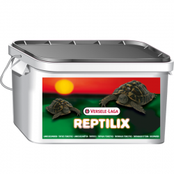 Versele-Laga - Reptilix -...