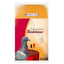 Redstone 2.5Kg