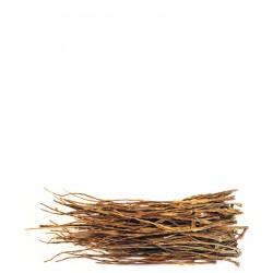 Long Tobacco-Stems 1.5Kg