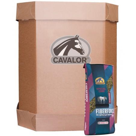 Versele-Laga - Cavalor SPECIAL CARE - FiberForce - XL Box 500kg