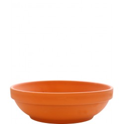Colombine - Nestbowl - 1pc