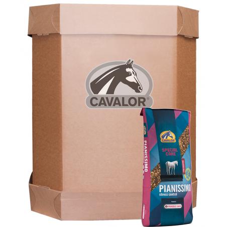 Versele-Laga - Cavalor HARMONY - Cavalor - SPECIAL CARE - Pianissimo - XL Box 500kg