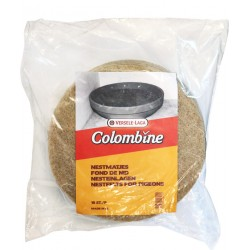 Colombine - Nestfelts For...