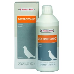 Dextrotonic 500ml