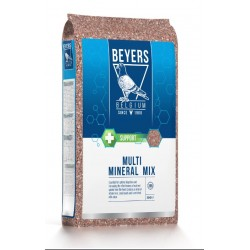 BEYERS - MULTI MINERAL MIX...