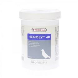 Hemolyt 40 500g