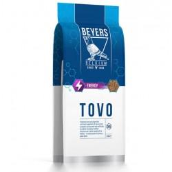 BEYERS - TOVO - 12kg