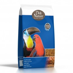 Deli Nature - Fruit Pate - 1kg