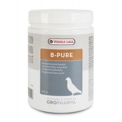 Oropharma - B-Pure - 500g