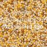 BEATTIEs - No Bean Supreme - 25kg
