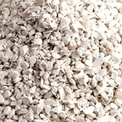 Limestone Grit 25kg...