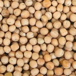 BEATTIEs - Peas White - 20kg