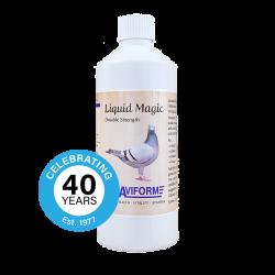 Aviform - Liquid Magic -...