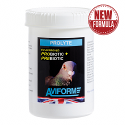Aviform - Prolyte - 250g