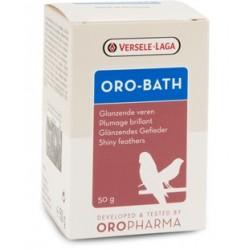Oro-Bath - 50g