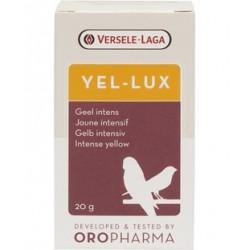 Oropharma - Yel Lux - 200g